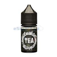 TEA SALT - Травы Ягоды 30мл.