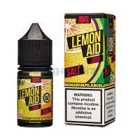 LEMON AID SALT - Original Lemonade 30мл.
