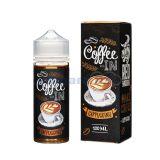 COFFEE-IN - Cappuchino 120мл.