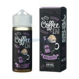 COFFEE-IN - Irish Coffee 120мл.