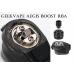 Обслуживаемая база Geekvape Aegis Boost RBA