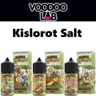 Kislorot Salt 30мл.