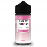 SWEET DROP - Fruit Cream 100мл.