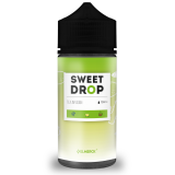 SWEET DROP - Tea Infusion 100мл.