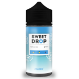 SWEET DROP - Tropical Juice 100мл.