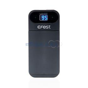 Зарядное устройство Efest Lush Box