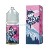 HUSKY SALT - Gum Wolf 30мл.