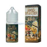 HEAD HUNTER SALT - Sweet Witness 30мл.