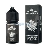 MAHORKA SALT - Canadian Maple 30мл.