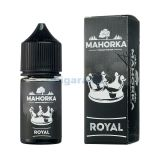 MAHORKA SALT - Royal 30мл.