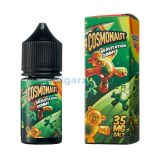 COSMONAUT SALT - Gravitation Gummy 30мл.
