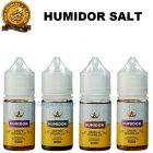 Humidor Salt 30мл.