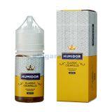 HUMIDOR SALT - Classic Cigarillo 30мл.