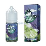 HUSKY MINT SERIES SALT - Berry Hunter 30мл.