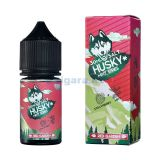 HUSKY MINT SERIES SALT - Red Garden 30мл.