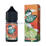 HUSKY MINT SERIES SALT - Water Place 30мл.