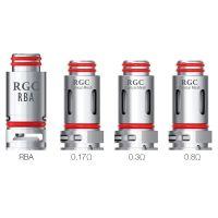 Испаритель SMOK RPM80 RGC Coil