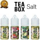 Tea Box Salt 30мл.