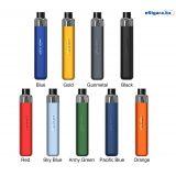 Электронная сигарета Geekvape Wenax K1 Pod Kit оригинал