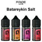 Batareykin Salt 30мл.
