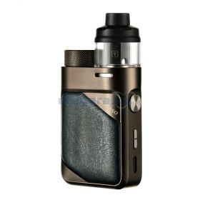 Электронная сигарета Vaporesso Swag PX80 80W 18650 Pod Kit оригинал