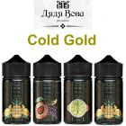 Cold Gold 80мл.