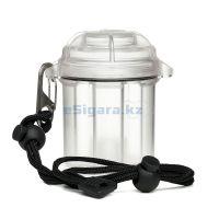 Бокс для аккумуляторов Efest 6*18650 Super waterproof водонепроницаемый