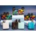 Электронная сигарета Joyetech EVIO Box Pod Kit оригинал