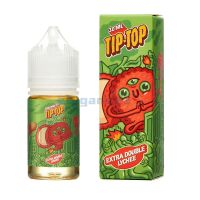 TIP-TOP SALT - Extra Double Lychee 30мл.