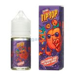 TIP-TOP SALT - Nectarine & Peach Juice 30мл.