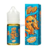 TIP-TOP SALT - Ripe Melon on Ice 30мл.