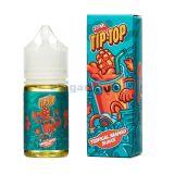 TIP-TOP SALT - Tropical Mango Shake 30мл.