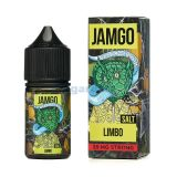 JAMGO SALT - Limbo 30мл.