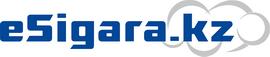 eSigara.kz - Электронные сигареты в Алматы и Казахстане